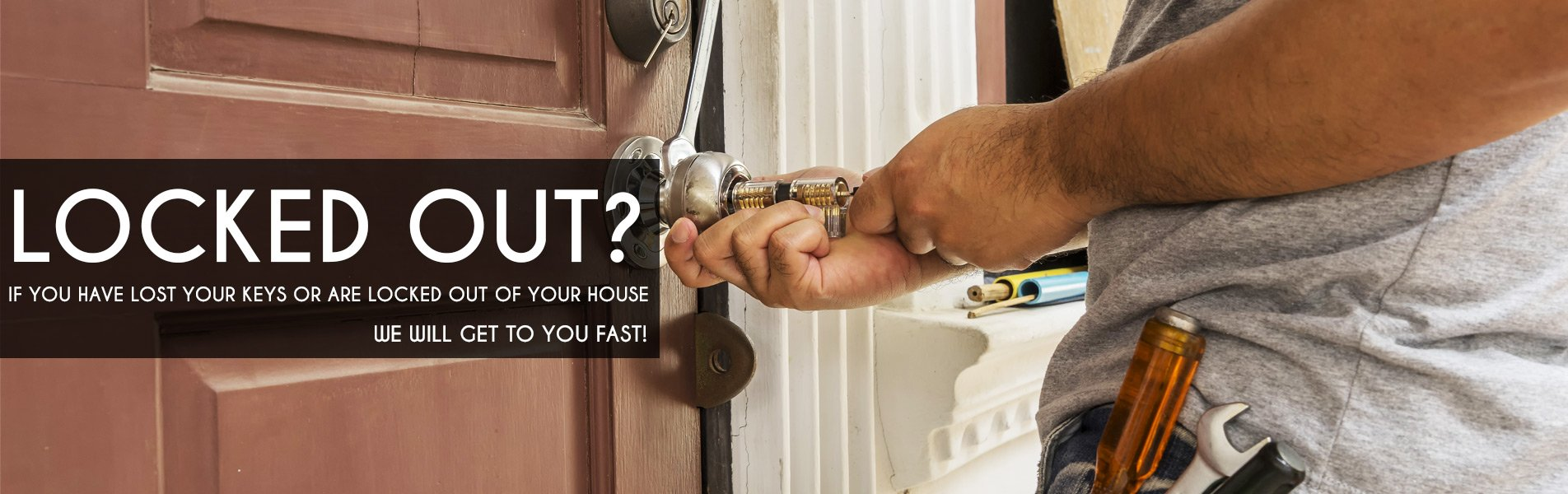 Shrewsbury NJ Locksmith Store Shrewsbury, NJ 732-608-8108